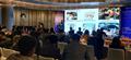 CIAI2021第八届中国国际人工智能大会暨展示会 1