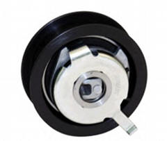 Sell 119938 Tensioner Pulley for Ford Fiesdo V 2002