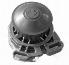 Hot Sale for VW Auto Part Water Pump