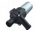 HOT SALE Hydraulic Pump EWPAU001