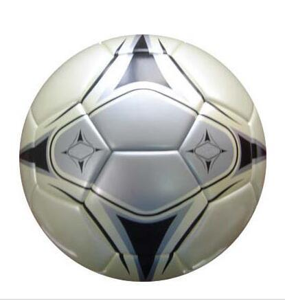 Laminated Leather  Soccer  1