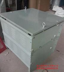 供应不锈钢电阻器