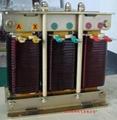 供应ABB变频器配三相进线电抗