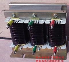 供应输出电抗器