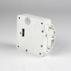 RFID Electronic APP Control Cabinet Lock