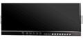 超薄高質量觸摸屏一體式PC機 1