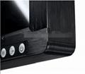 超薄高質量觸摸屏一體式PC機 4