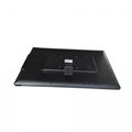 Capacitive 10 points 21.5 inch embedded