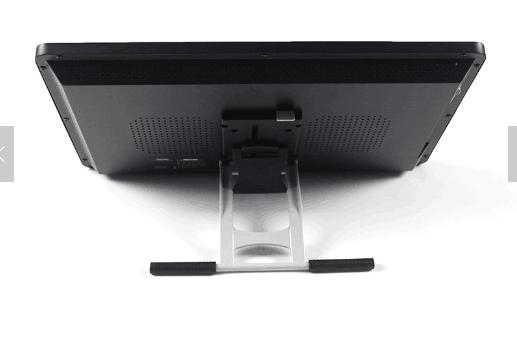 Integrated Customized Desktop Computer 2