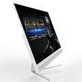 Newest 23.8 inch Windows 10 Intel desktop computer laptop computer 4