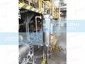 JOVEFLOW久務流體芯式過濾器CF Cartridge Filter 3