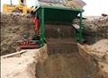 Quartz Sand Magnetic Separator Price