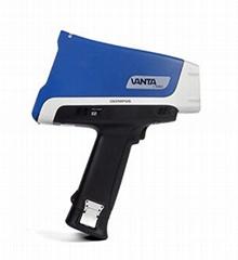 VANTA系列手持式合金分析儀