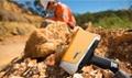 手持礦石分析儀 2
