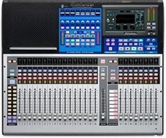 PreSonus StudioLive 24 S