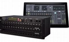 Presonus StudioLive RM32