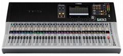 Yamaha TF5 Digital Mixin