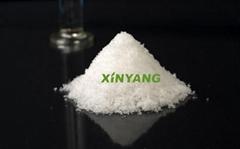 工业级柠檬酸铵,可用作工业水处理,金属清洗等