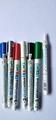 臺灣雄獅MARKER彩繪油漆筆(VN-3010)耐高溫 正品保証提供SGS 4