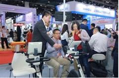 医疗旅游北京个人健康博览会