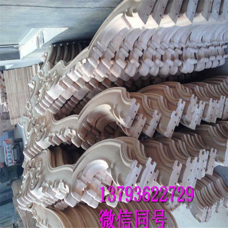 華洲數控雕刻機 3