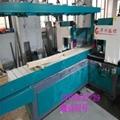 華洲數控木工銑床