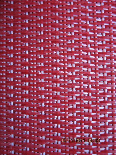 Woven Dryer Fabrics  3