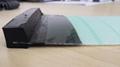 high speed pulp washing fabrics  3