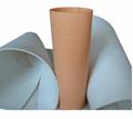 paper making felt  4