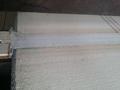 corrugator belt