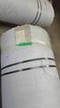 corrugator belt  2