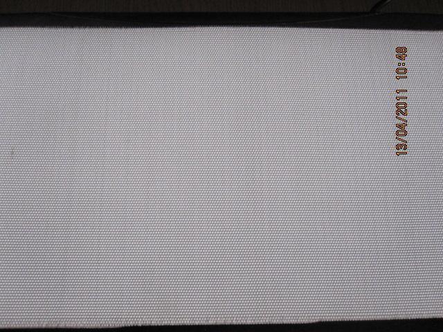 polypropylene filter cloth  2