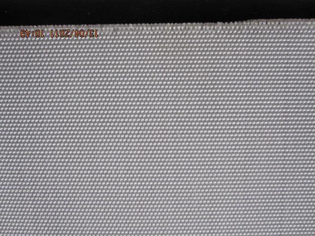 polypropylene filter cloth  3