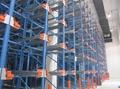 佛山中型倉儲產品貨架