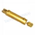Non-standard custom hydraulic cylinder