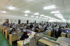 深圳万测试验设备有限公司