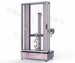 万测新秀104B 10kN微机控制电子  试验机
