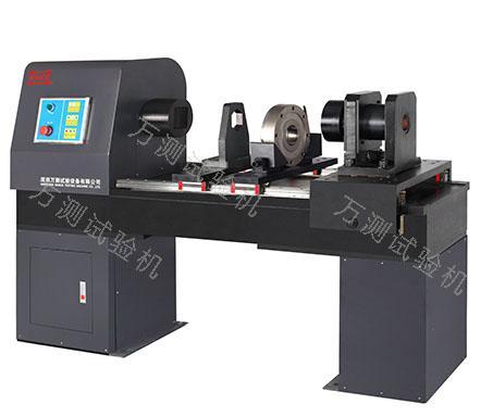 万测万测微机控制扭转试验机(螺栓专用型) 1