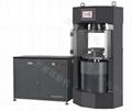 万测HCT系列 A型微机控制电