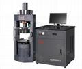 万测HCT系列 B型微机控制电
