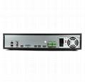 64-ch network video recorder/NVR