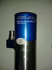 PCB分板加工PCB鑽銑加工高速電主軸Z80-K450.21S5A