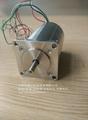 高低温电机-真空伺服电机_耐低