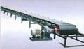 供應TD75型皮帶輸送機 1