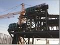 提供高效復蓋式輸送機