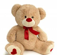 qiuyoujuan Valentine′s D
