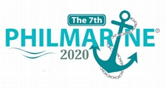 7th edition of Philippines Marine 2020