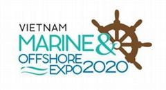 2020 Vietnam Marine & Offshore Expo (VMOX)