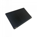 13inch 661-02360 LCD touchscreen