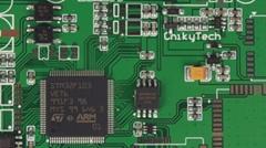 電子產品加工,PCBA代工代料,SMT貼片加工